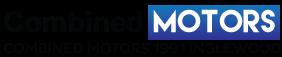 Combined Motors