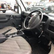 suzuki quad truck (3)